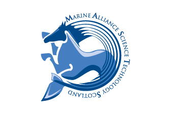 Marine Alliance